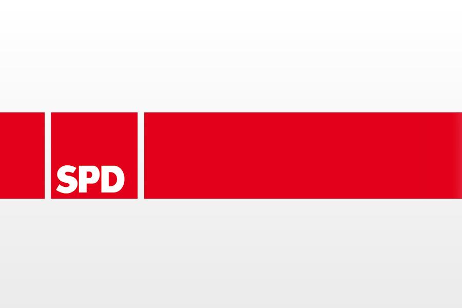 Stammtisch der Celler SPD