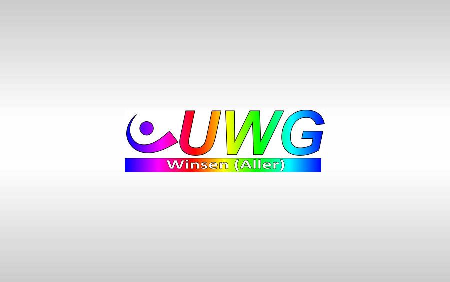 Einladung zum UWG – Dialog