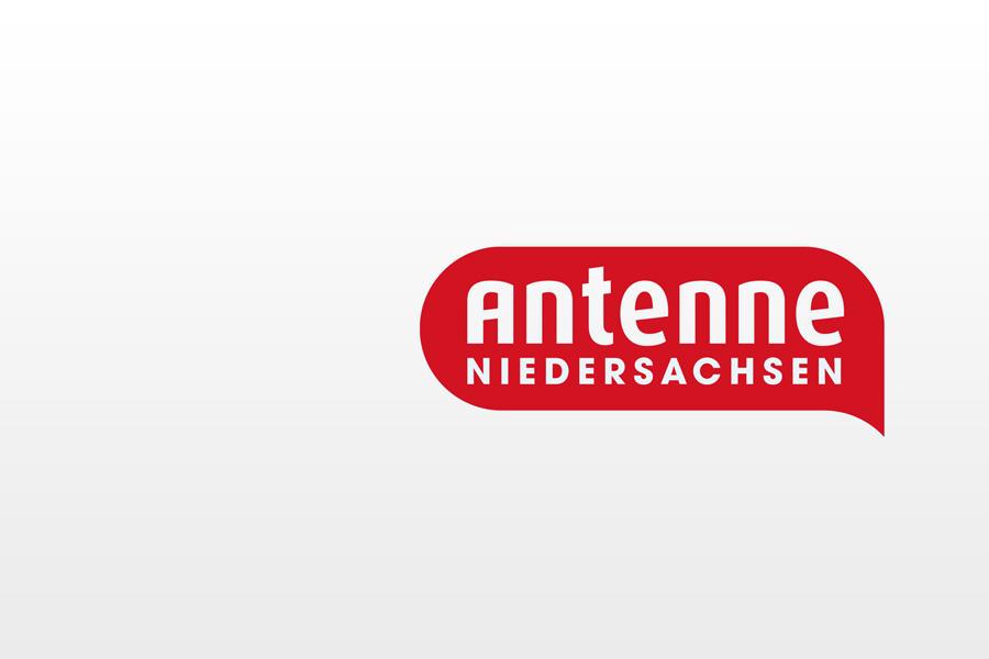 """Timm """"Doppel M"""" Busche demnächst bei Antenne Niedersachsen"""