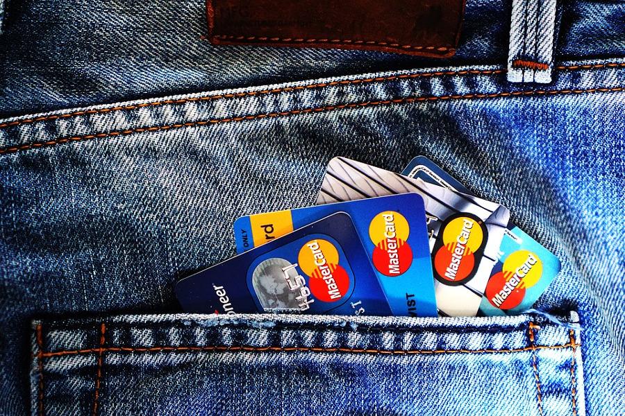 Volksbank eG Südheide – Isenhagener Land – Altmark: Volksbank reagiert auf veränderten Kundenbedarf