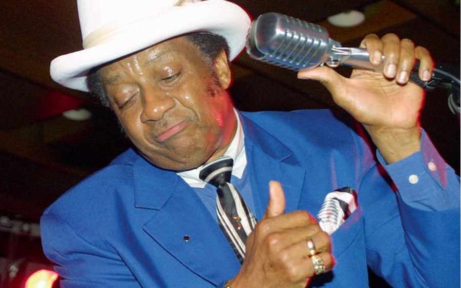 Blues & Boogie Night feiert zehnten Geburtstag