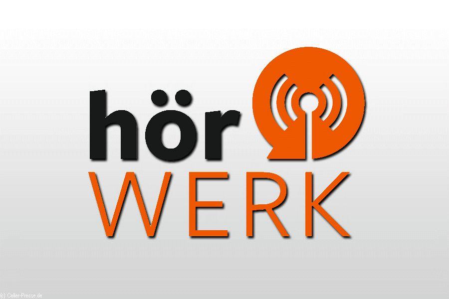 Debüt für Handwerk-Podcast hörWERK: So wehren sich Betriebe gegen Cyber-Angriffe