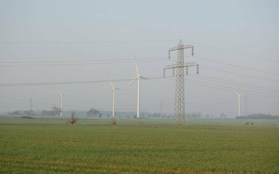 """Erneuerbare Energien jetzt mit Dachverband """"LEE"""""""