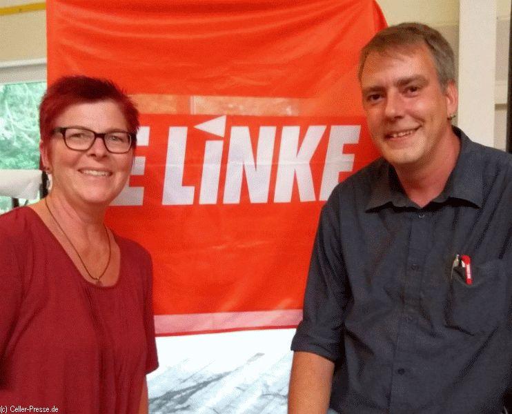 Mindestlohnbetrug: Dunkelfeld muss ausgeleuchtet werden – LINKE in Niedersachsen fordert mehr Personal für deutlich mehr Kontrollen