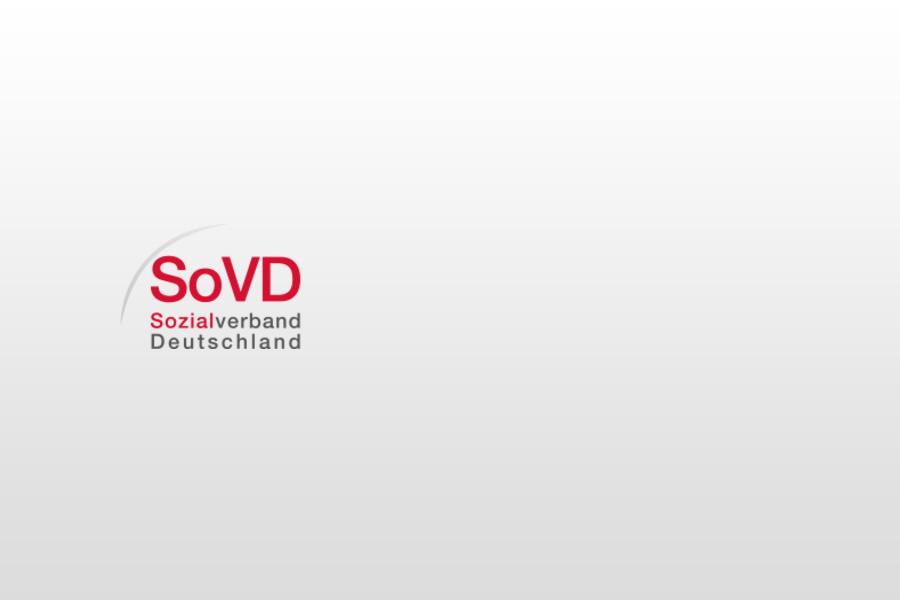"""Infonachmittag des SoVD Ortsverbandes Nienhagen am 10. Oktober 2018: """"Sicherheit auf Knopfdruck: Hausnotrufsystem"""