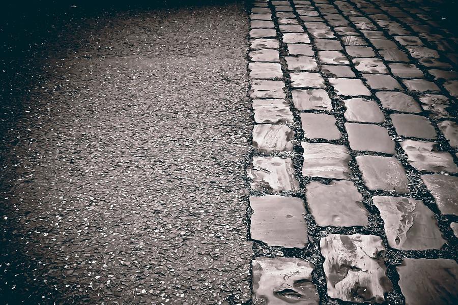 Stellungnahme der UFO-Fraktion zur Bürgerbefragung über die Abschaffung der Straßenausbaubeitragssatzung in Hambühren