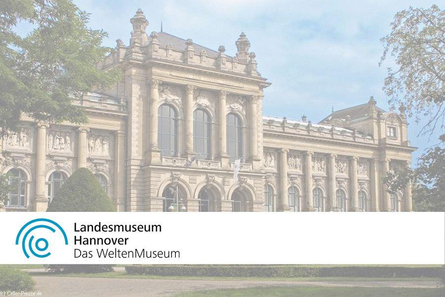 Von Hannover nach Namibia – Landesmuseum Hannover gibt menschliche Gebeine zurück