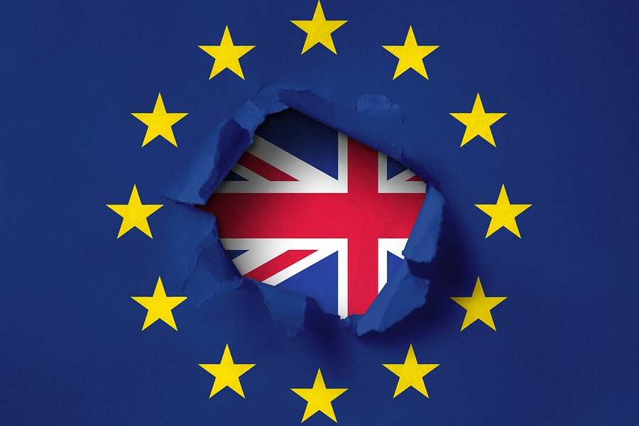 Brexit: Europaministerin Honé erwartet harte Verhandlungen über künftige Beziehungen
