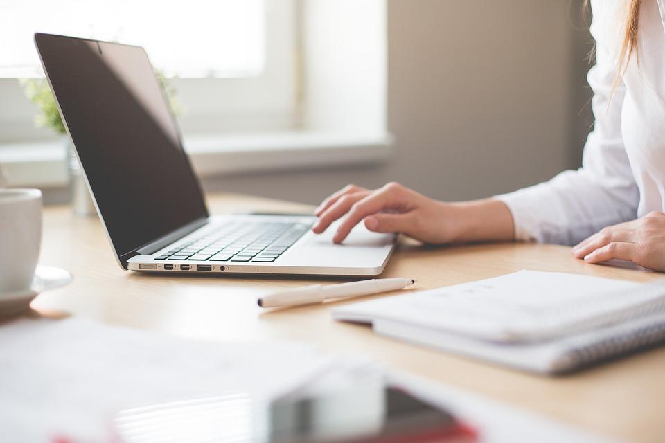 Beratung per Telefon, Mail und Chat kann verstärkt genutzt werden – Trotz Shutdown: SoVD-Beratungszentrum bleibt geöffnet