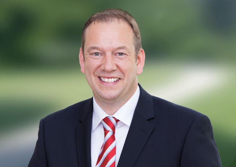 Otte: Die CDU muss mehr für deutsche Staatsbürger da sein – Die CDU in Berlin muss jetzt aktiv die Zukunft Deutschlands gestalten