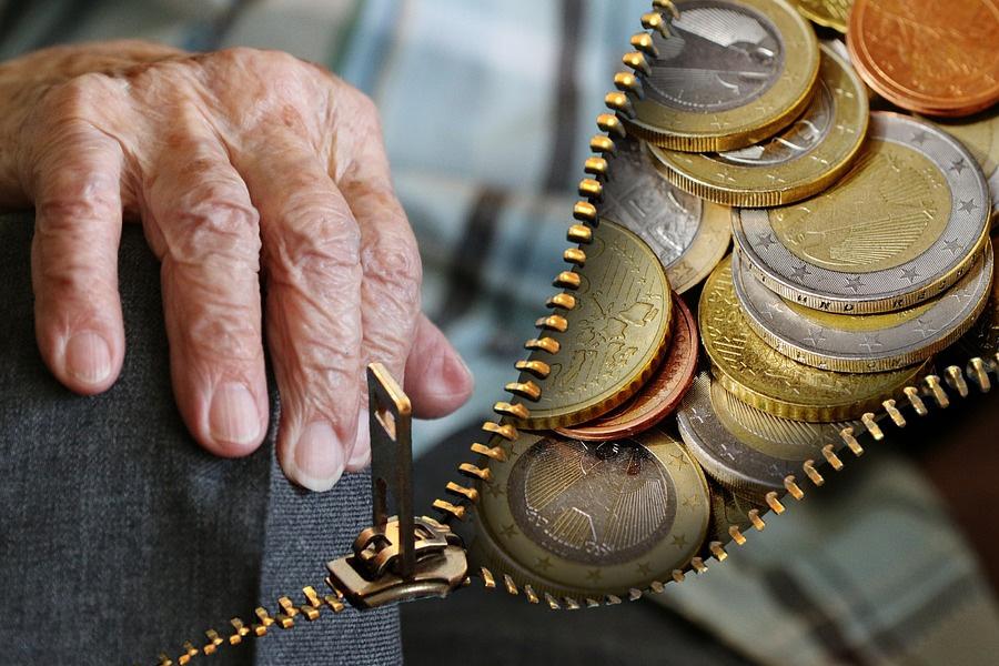 VdK erzielt Rekordsumme bei Rentennachzahlungen