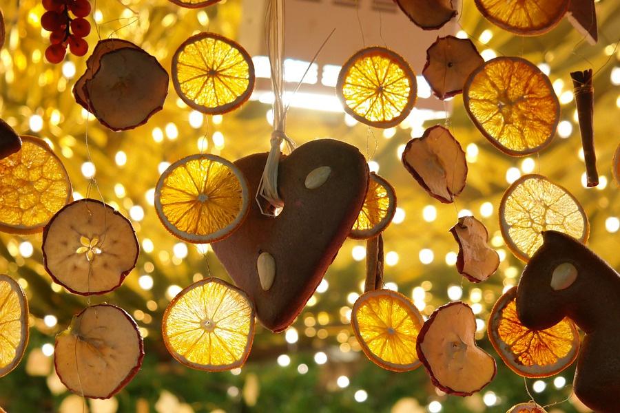Mache die Stadt zu Deiner Bühne! Celler Weihnachtslichterparade – Darsteller gesucht