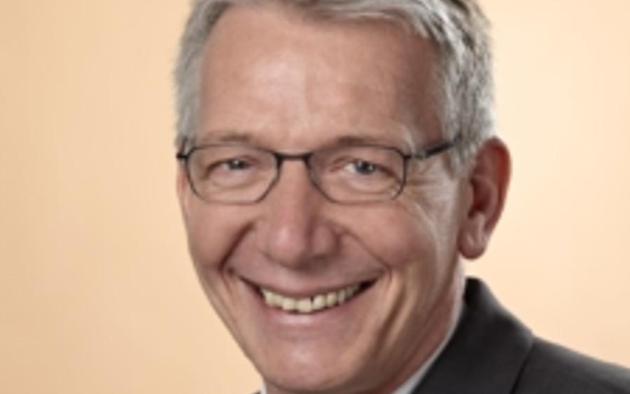 Celler SPD gratuliert: Dirk-Ulrich Mende wieder in den Bundesvorstand der Sozialdemokratischen Gemeinschaft für Kommunalpolitik (SGK) gewählt
