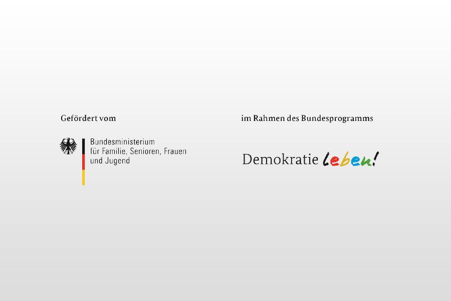 Aufstockung 10.000 Euro für Kleinstprojekte: Weitere Demokratie-Projekte gesucht