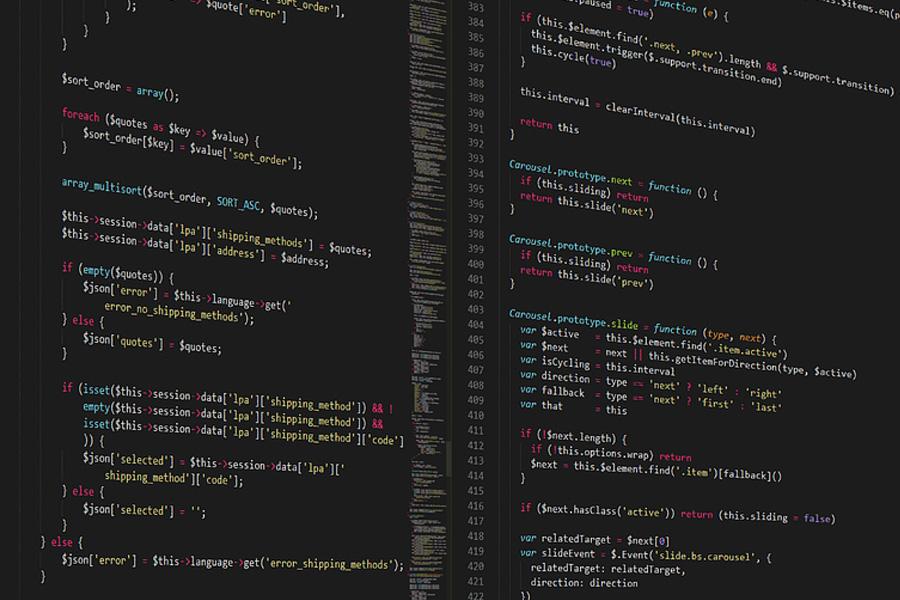 Erbeuteten Hacker zur Weihnachtszeit Milliarden Userdaten?