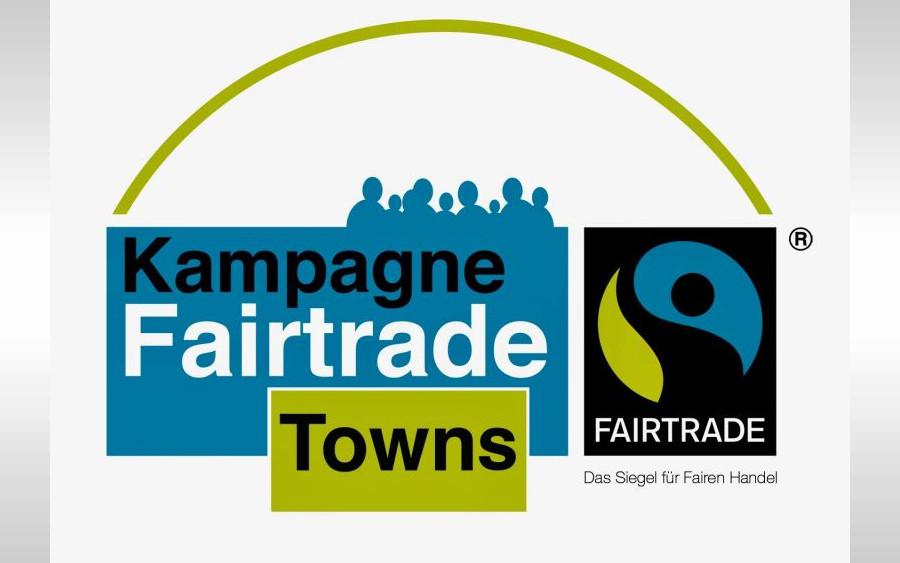 Neuenhäusen wird Celles erster Fairtrade-Stadtteil