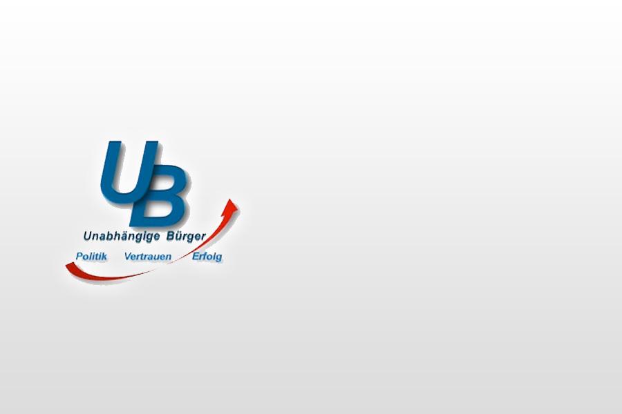 UB-Bürgerabend in Lachendorf