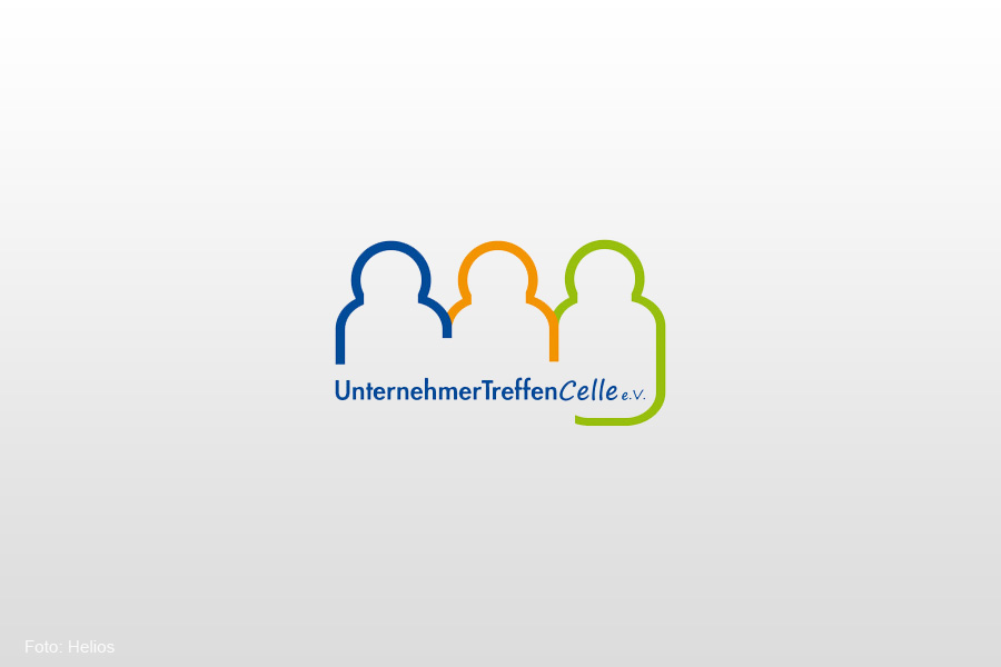 Der UTC informiert