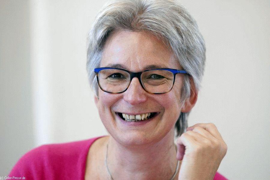 Vhs Celle sichert Bildungs- und Beratungskette in der Sprach- und Integrationsförderung