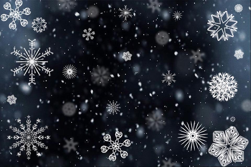 Coronakrise trifft Weihnachtsgeschäft hart: Ein Drittel der Einzelhändler in Existenznöten