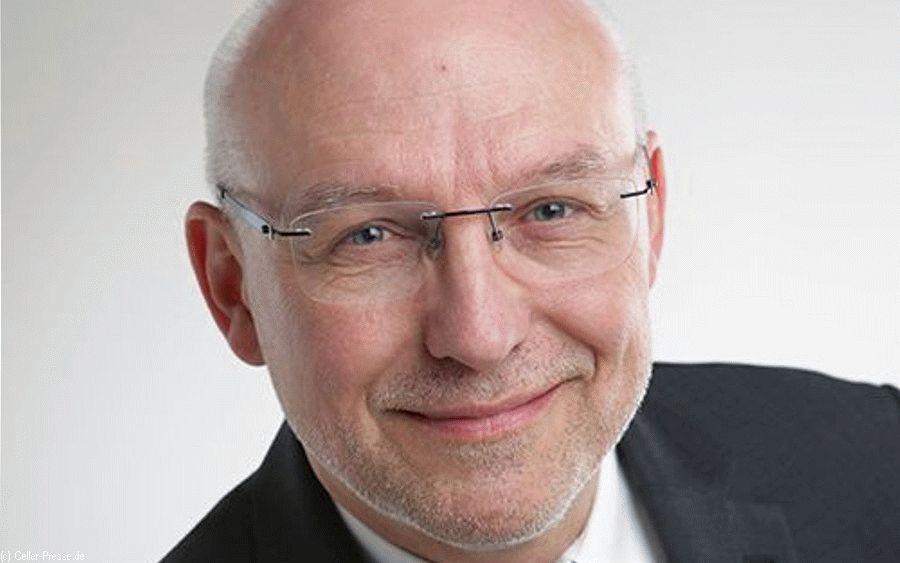 Prognose 2019: Das Handwerk blickt optimistisch ins neue Jahr