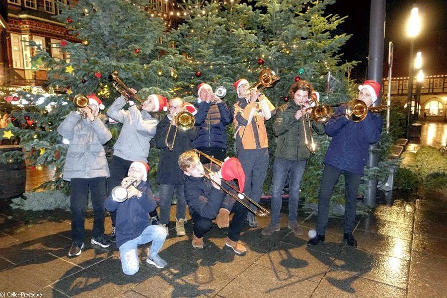 Rundes Geburtstagsjahr: Kreismusikschule feiert mit vielen Konzerten 50-jähriges Bestehen