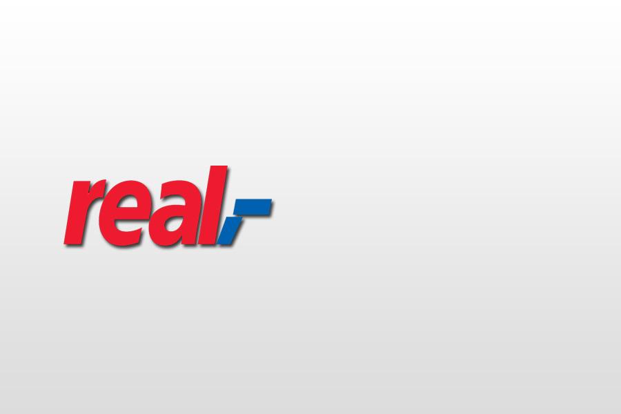 Quo vadis Real? – METRO: Verkaufsprozess noch nicht abgeschlossen