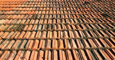 Polizei warnt vor falschen Dachdeckern