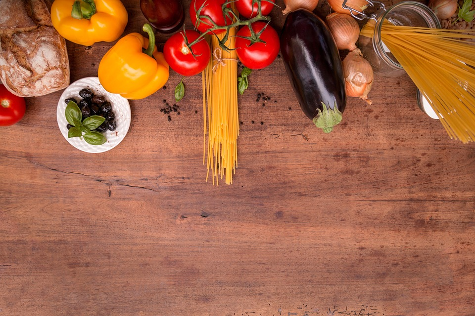 Lebensmittelsicherheit: Celle kontrolliert am wenigsten