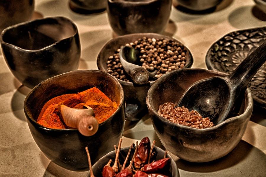 Das Küchenmuseum – Vom Mittelalter bis zur Moderne