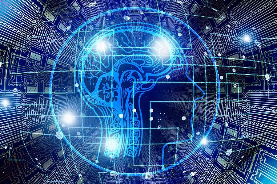 Niedersachsen fördert Forschung zu Künstlicher Intelligenz