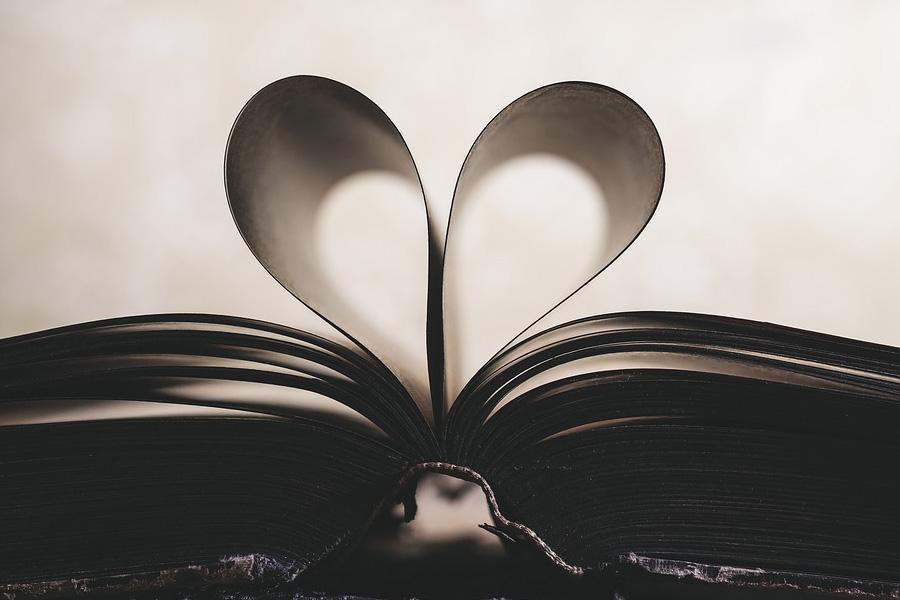 Bücher entdecken – Literaturkreis des MehrGenerationenHauses
