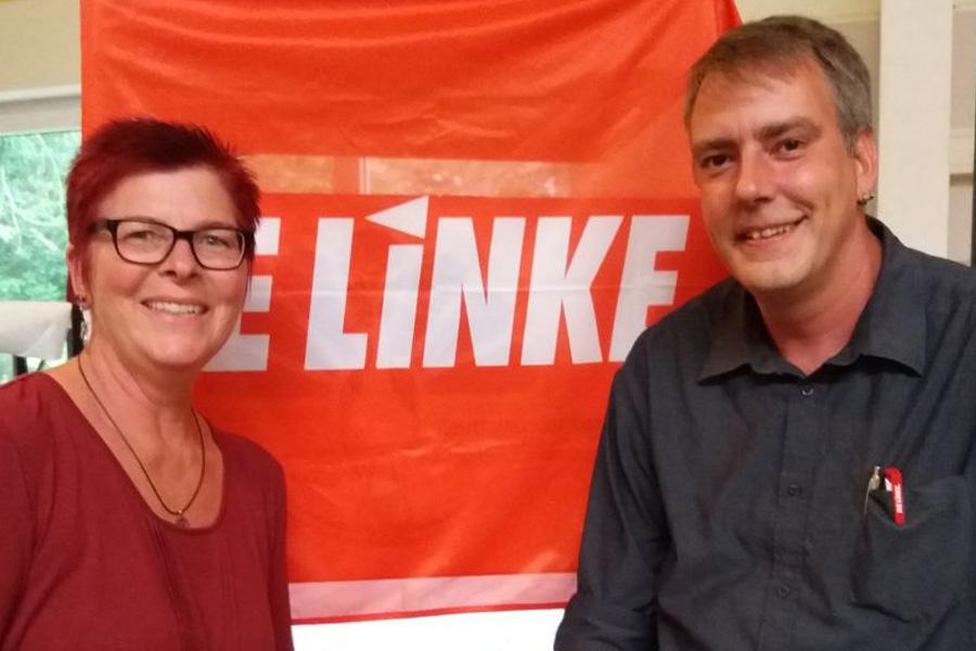 Experimente stoppen und Pflegeberufe aufwerten! – Niedersächsische LINKE erneuert ihre Kritik an Pflegekammer