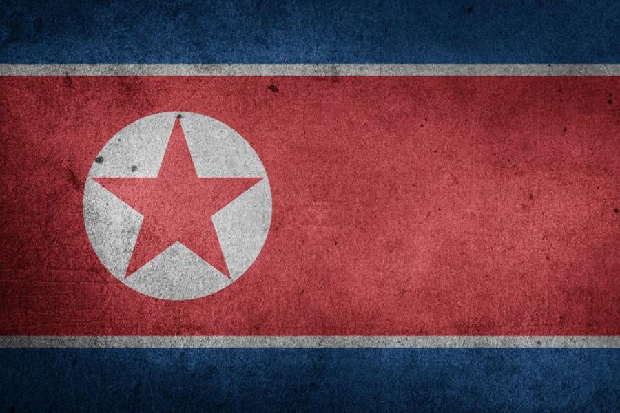"""Reservistenkameradschaft Wathlingen lädt zu einem sicherheitspolitischen Abendvortrag zum Thema """"Nordkorea"""" ein"""