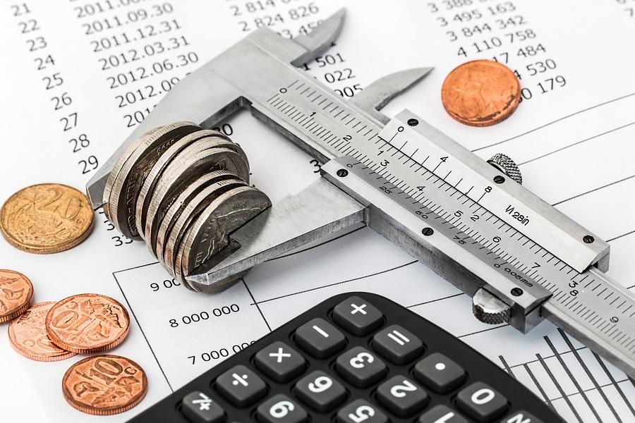 Große Investitionen in Celler Schulen – Neuverschuldung des Landkreises steigt um 27 Millionen Euro