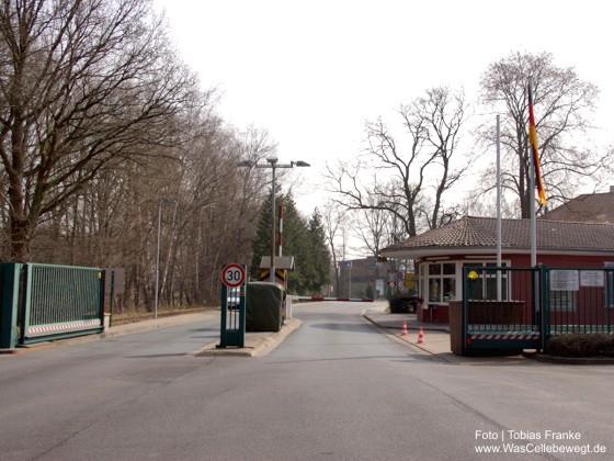 Bundeswehr-Standorte: Entscheidung im Herbst