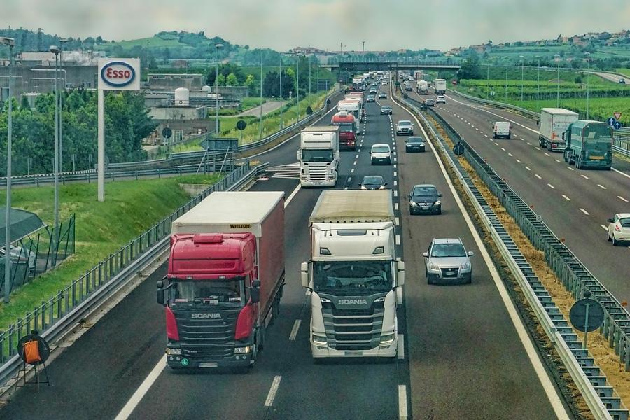 Verkehrswende: LINKE fordern Abkehr von einseitiger, auf die Straße fokussierter Verkehrspolitik