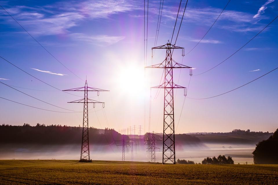 Bei Strompreiserhöhung Sonderkündigungsrecht nutzen