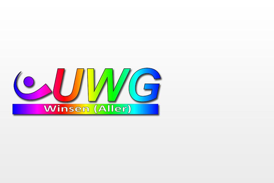 """UWG Winsen/Aller: """"Bürgermeister Oelmann kümmert sich nicht um die Sorgen der Winser Bürger"""""""