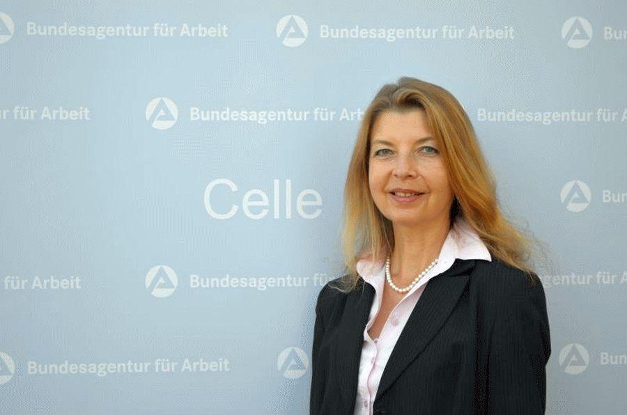 Arbeitsmarkt bietet gute Chancen für Berufsrückkehrende   – Informationsveranstaltung der Agentur für Arbeit Celle