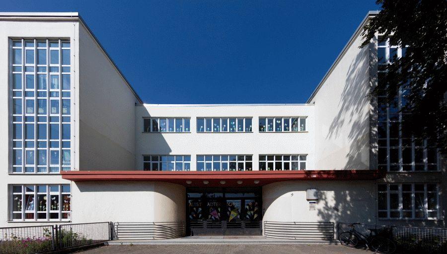 Celle auch 2018 weiterhin auf Erfolgskurs bei den Übernachtungszahlen
