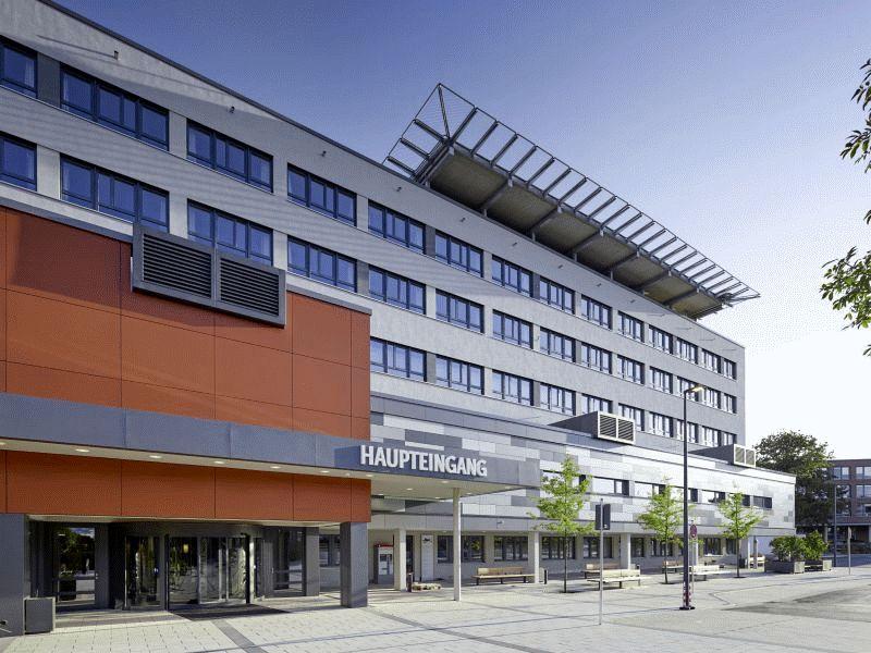 AKH-Gruppe: Komplettes Besuchsverbot für die Krankenhäuser in Celle und Peine