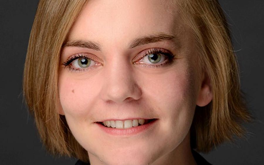 Rechtsexperten der NGG Hannover 326 Mal gefordert: Zoff im Job: Juristische Hilfe für Beschäftigte im Kreis Celle
