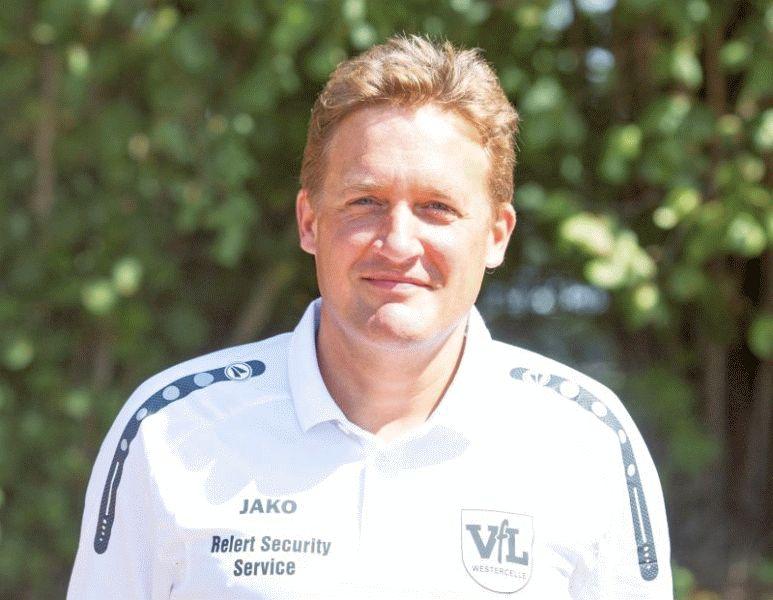 Trainerteam bleibt dem VfL Westercelle auch in der vierten Saison in Folge erhalten