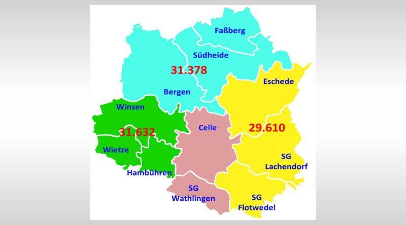 CDU Winsen/Aller fordert Gymnasium für den Westkreis