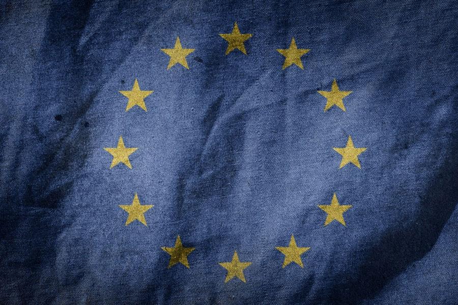 Landkreis tritt ?Niedersachsen für Europa? bei – Kreisausschuss beschließt Teilnahme an überparteilichem Bündnis