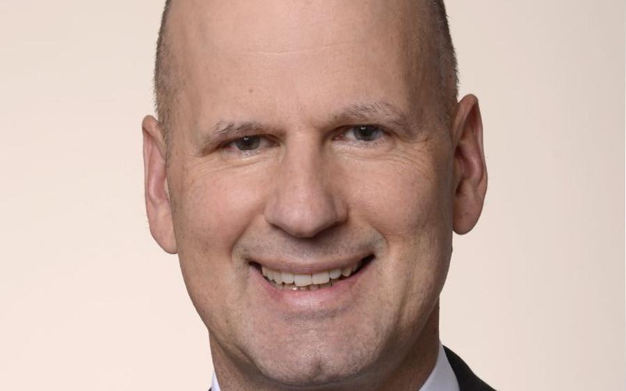 Hannoversche Volksbank: Regionalität als Erfolgsrezept  Positive Entwicklung im Jahr 2018 bei der Volksbank Celle