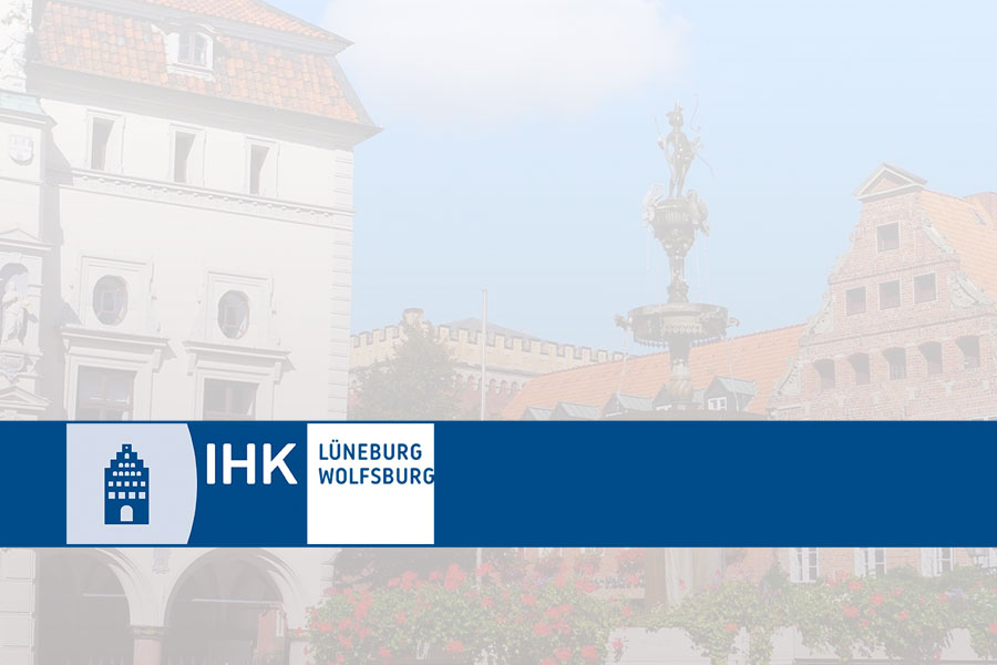 IHK-Sprechtag Online-Marketing in Celle