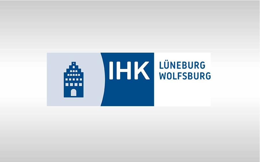 IHK-Projekt fördert Berufspraxis an Schulen