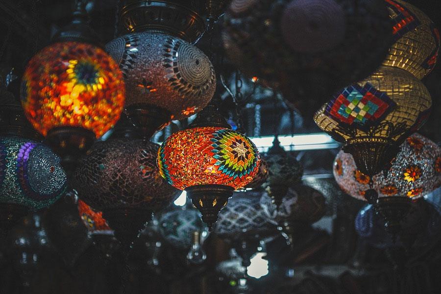 Beratung zu Geschäftschancen in Indien – IHK besucht Unternehmen und gibt Tipps